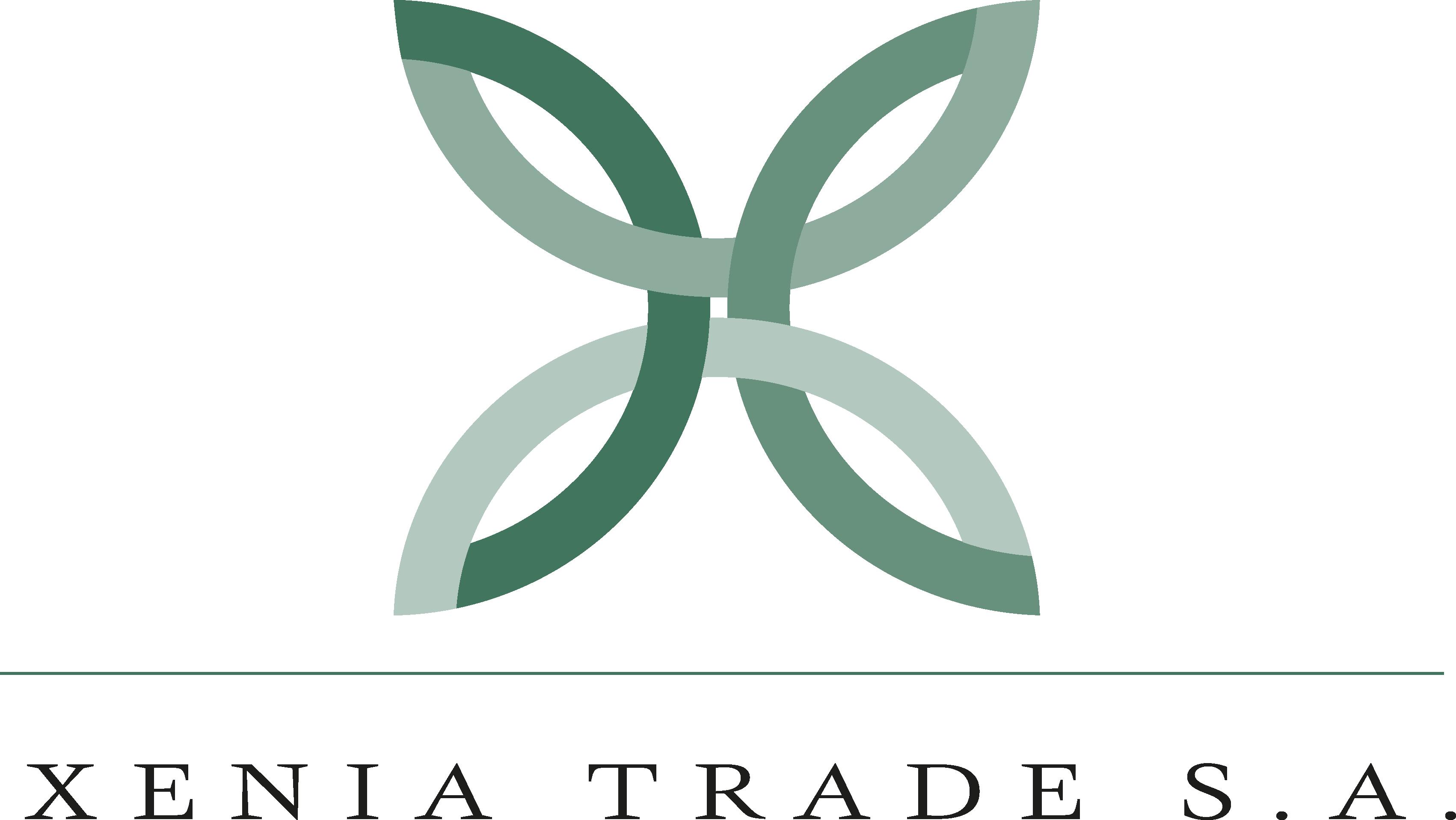 XENIA Trade S.A. – Agence Immobilière